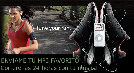 mp3favorito copy