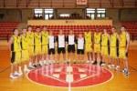 basket_inca1