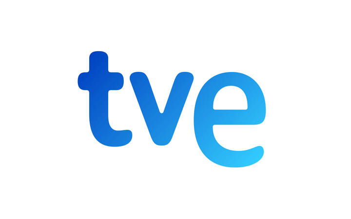 http://bi2mdsteam.files.wordpress.com/2009/08/logo-tve.jpg