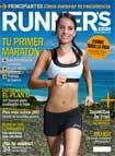 runners93
