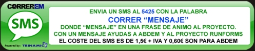 SMS copia